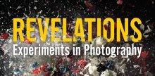 Revelations: Experiments in Photography
